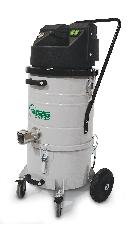 Aspirator industrial monofazat ONE22FP