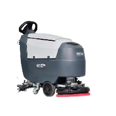 SCRUBBER DRYERS - SC401 - PROMO
