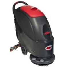 SCRUBBER DRYERS - AS 510 B - PROMO