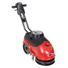 SCRUBBER DRYERS - AS 380/15 C - PROMO
