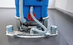 V-ERASER Columbus - Mop special pentru dezinfectare și curățare