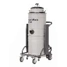 NILFISK S3B L100