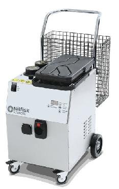 NILFISK SDV4500