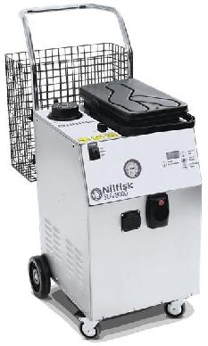NILFISK SDV8000