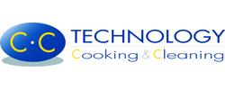 CC Technology